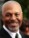 James Pickens Jr.